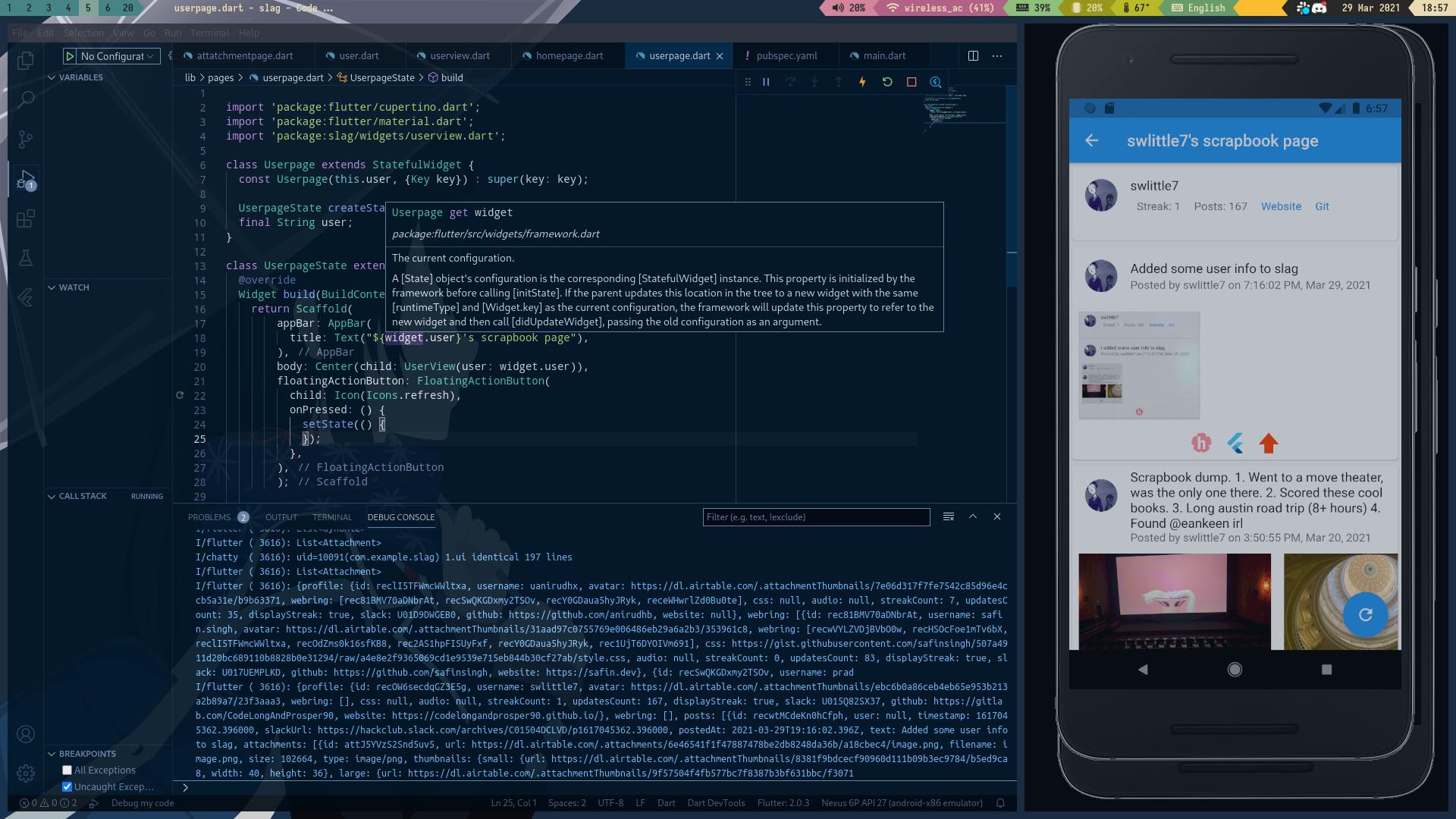 https://cloud-p4pl6q0og-hack-club-bot.vercel.app/0image.png